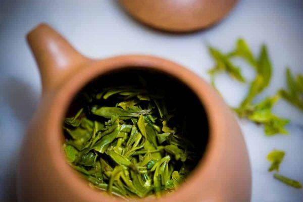 trà thái nguyên, trà thái nguyên tại tphcm, giá trà thái nguyên , trà tân cương thái nguyên