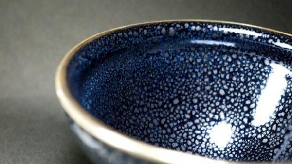 thiên mục, tenmoku, gốm sứ nhật bản