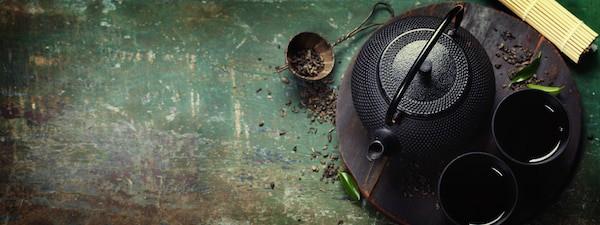trà, trà tiến vũ, danh trà, trà thái nguyên, trà ngon
