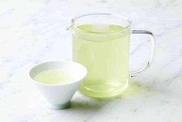 trà xanh, trà thái nguyên, trà ngon