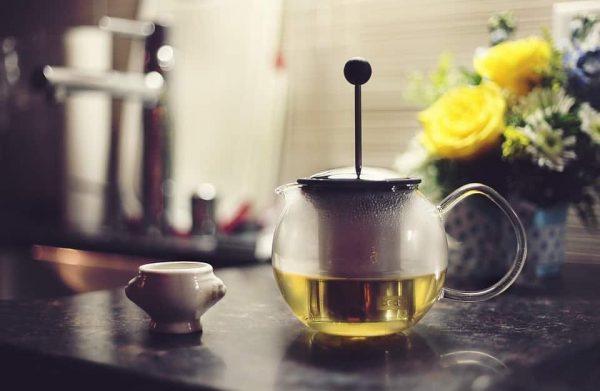 trà thái nguyên, chè thái nguyên, trà xanh, chè xanh