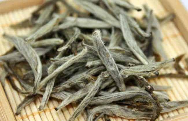 Nguồn gốc tên các loại danh trà 12