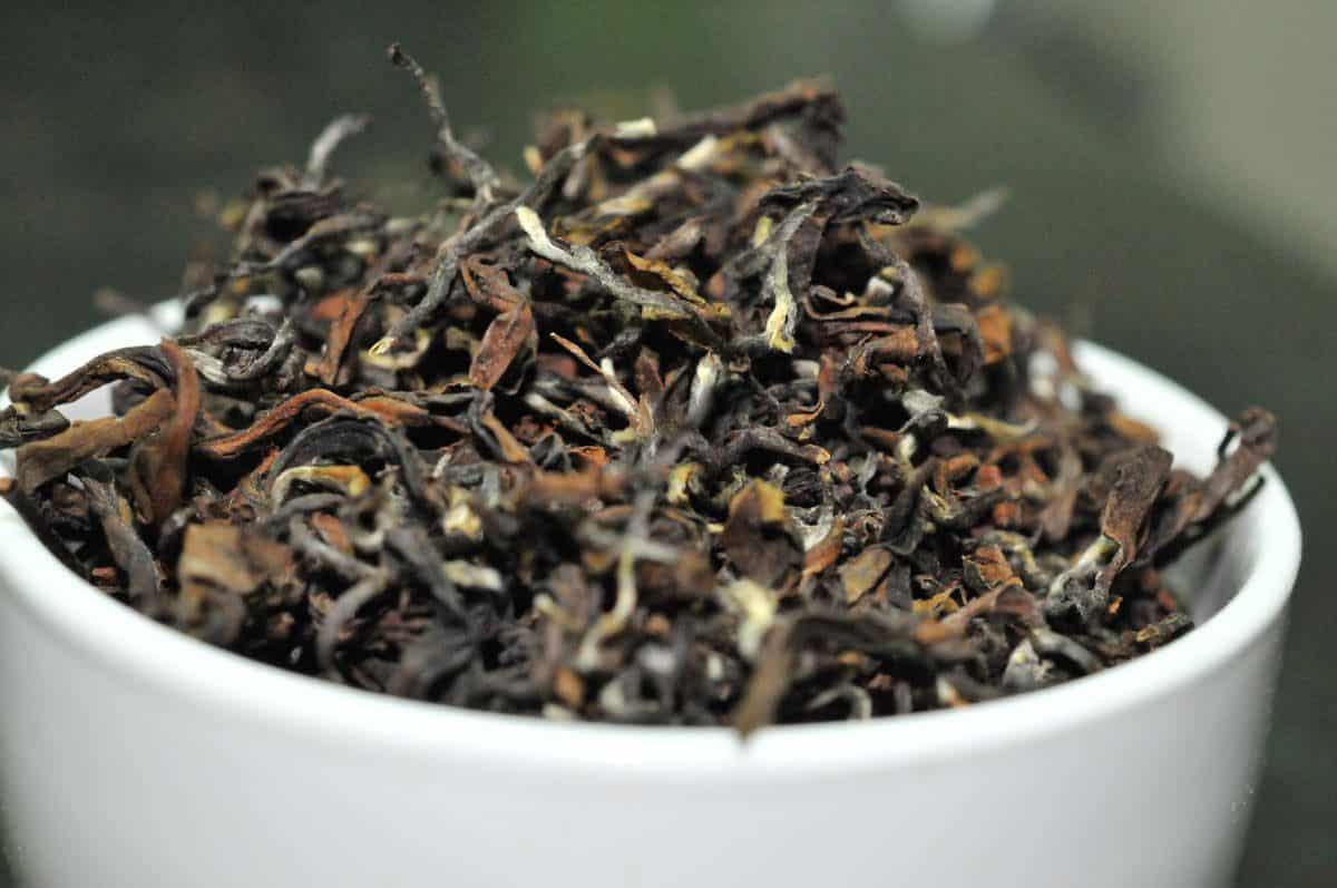 Nguồn gốc tên các loại danh trà 10