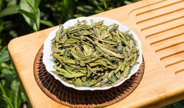 Nguồn gốc tên các loại danh trà 8