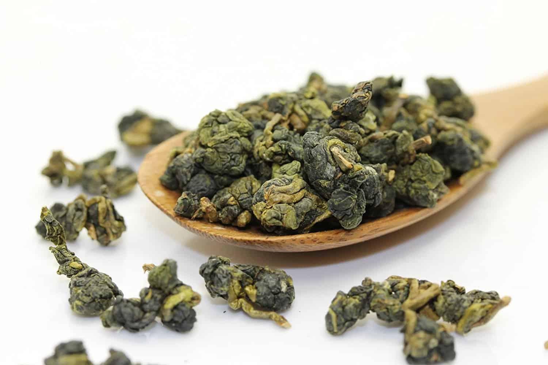 Nguồn gốc tên các loại danh trà 5