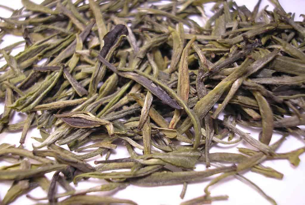 Nguồn gốc tên các loại danh trà 4