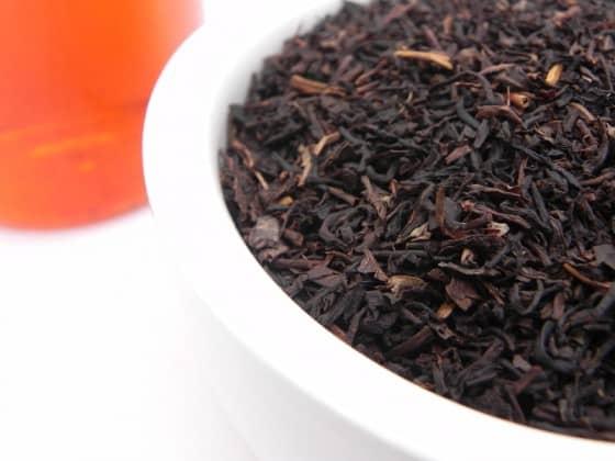 Nguồn gốc tên các loại danh trà 17