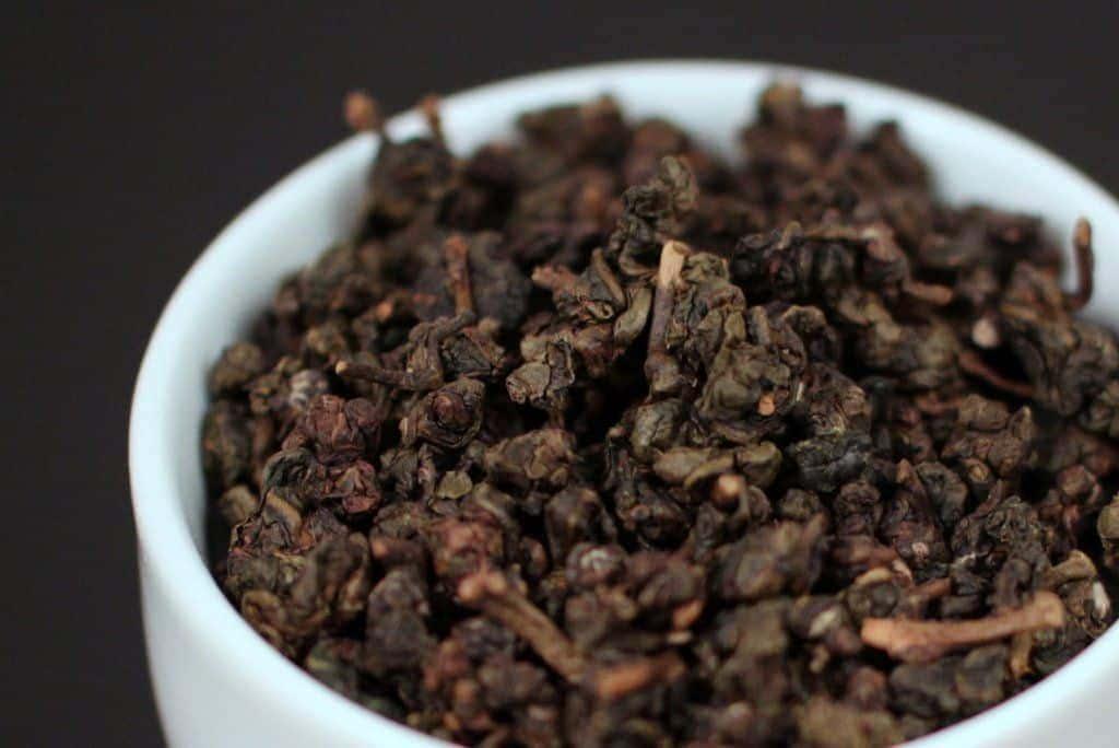 Nguồn gốc tên các loại danh trà 19