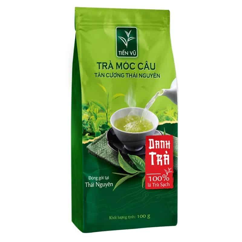trà móc câu, trà thái nguyên, trà xanh, trà tân cương