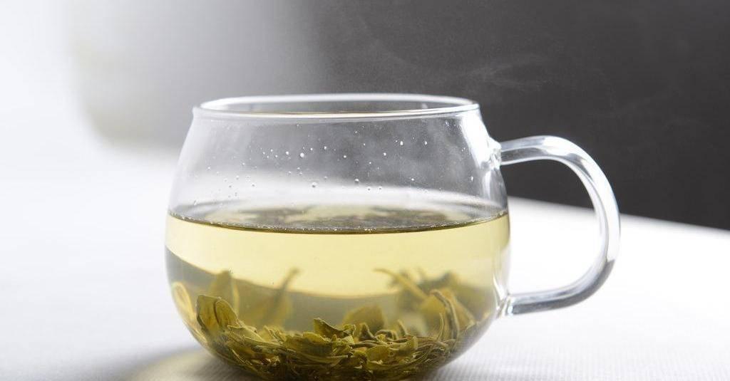 trà thái nguyên, trà xanh, trà bắc, chè thái nguyên