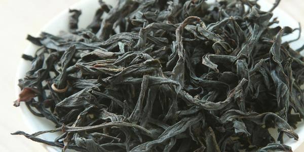 Tráng Trà: tại sao chúng ta nên tráng trà trước khi pha? 3