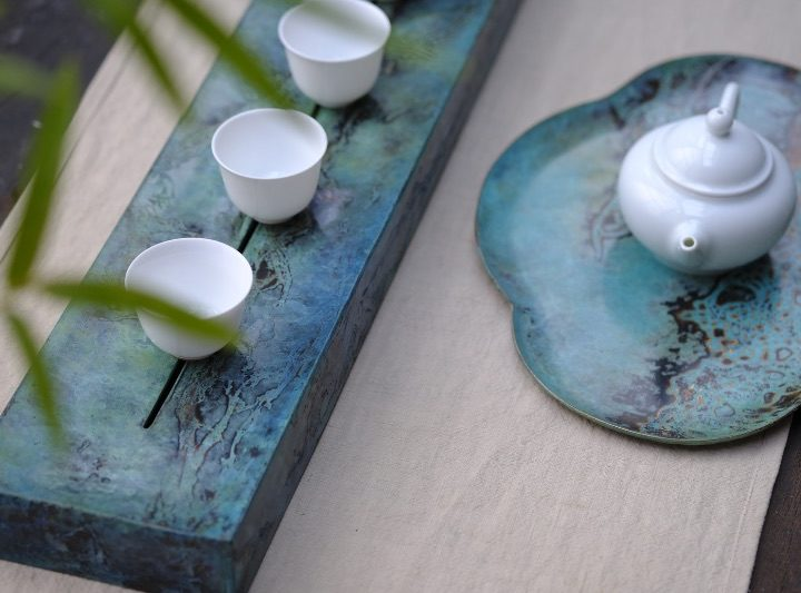 Uống nước trà xanh có tác dụng gì? 7 tác dụng thần kỳ của trà xanh