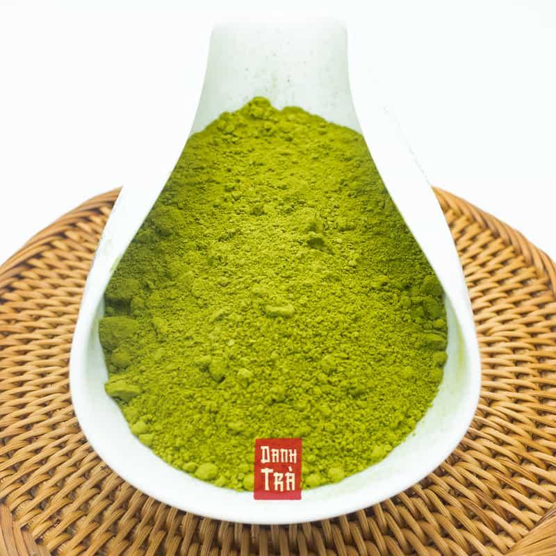 bột trà xanh, trà matcha, trà xanh, trà xanh matcha, matcha nhật bản, bột trà xanh thái nguyên