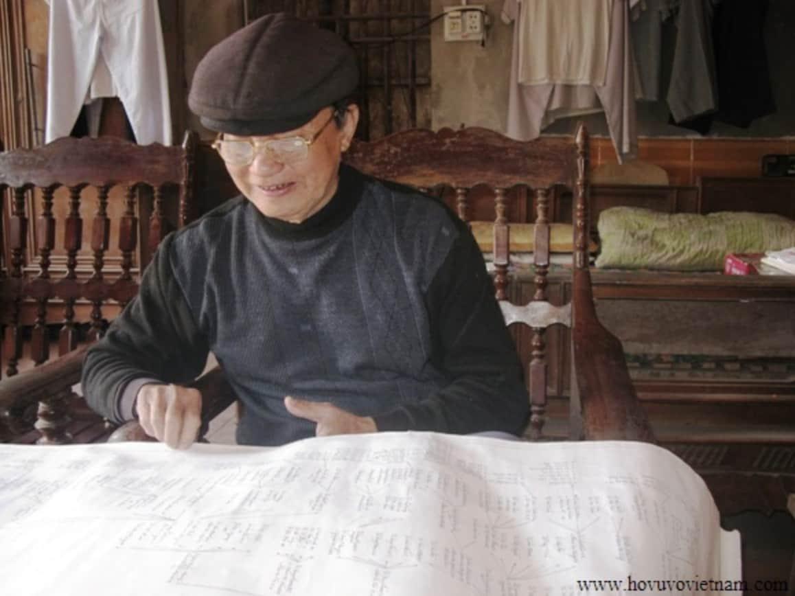 Chè Thái Nguyên: tìm hiểu và mua chè Thái Nguyên chính gốc gận vườn 1