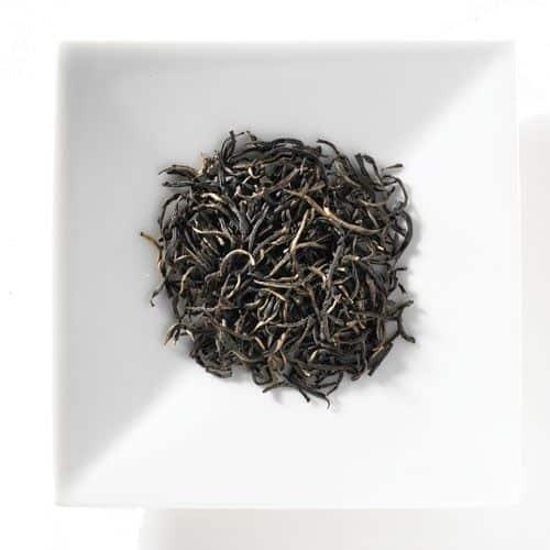 Hồng Trà: 5 điều bạn cần biết về hồng trà (trà đen) 11