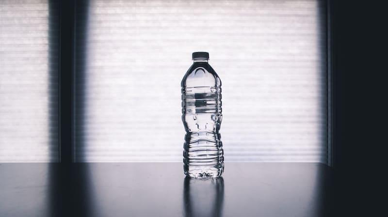 Uống gì để giảm cân? Top 10 thức uống giảm cân theo khoa học 3