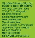 Trà Thái Nguyên ở Cần Thơ: mua trà Thái Nguyên chính gốc tận vườn 1