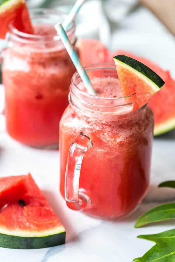 Uống gì để giảm cân? Top 10 thức uống giảm cân theo khoa học 4