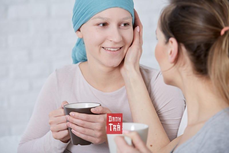 Trà xanh là gì? 5 sự thật về trà xanh mà bạn chưa biết 2