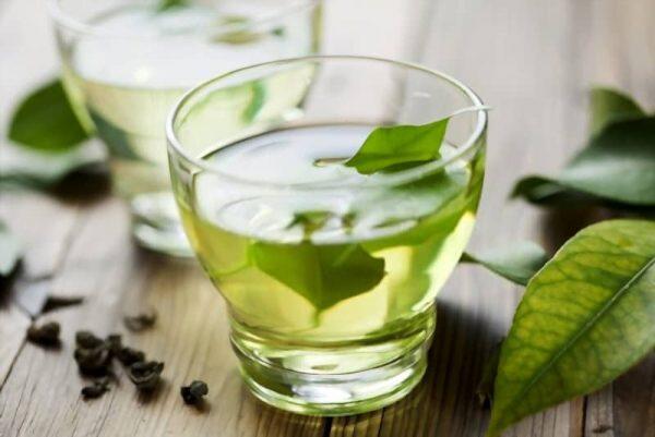 trà tân cương thái nguyên, trà tân cương, trà xanh tân cương, chè tân cương, chè tân cương thái nguyên