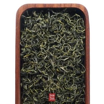 trà đinh, trà xanh, trà thái nguyên, chè thái nguyên, trà móc câu, trà nõn tôm,